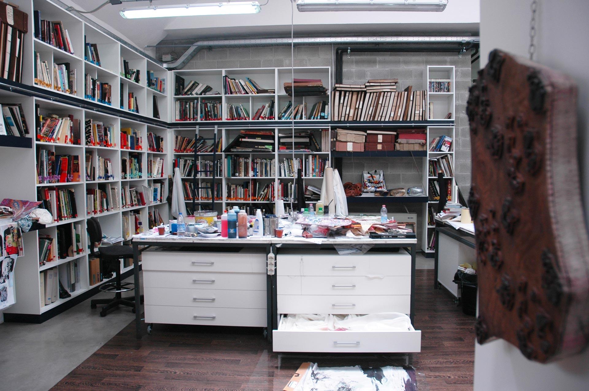 Anteprima Creative Studio